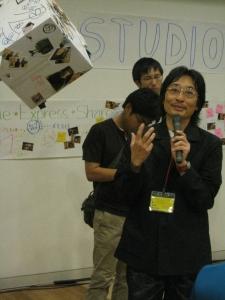 ueda_sensei2009.jpg