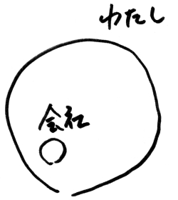 watashi_kaisha.jpg