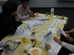 workshop7_soshiki.jpg