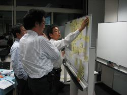 workshop9_soshiki.jpg