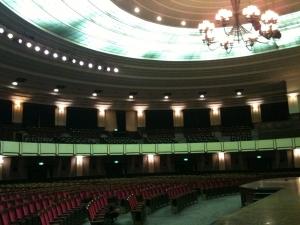 yasuda_auditorium2.jpg