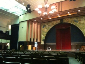 yasuda_auditorium3.jpg