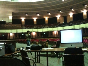 yasuda_auditorium4.jpg