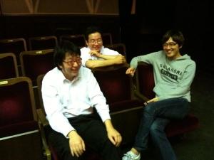yasuda_auditorium5.jpg