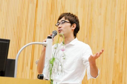yuruyuru_network.jpg